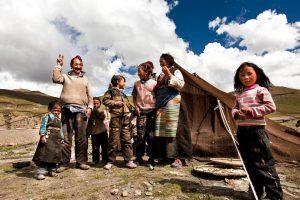 Tibet-First-Impression-13-690x460@2x