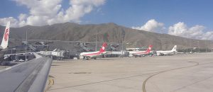 lhasa-airport-tibet-china