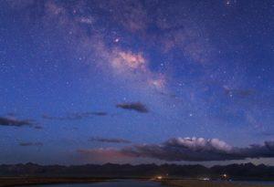 starry-sky-380